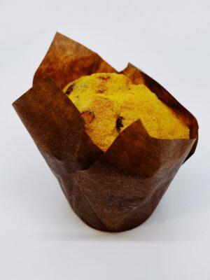 Mini Muffin aux pépites de chocolat