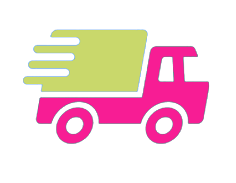 Nos services de livraison